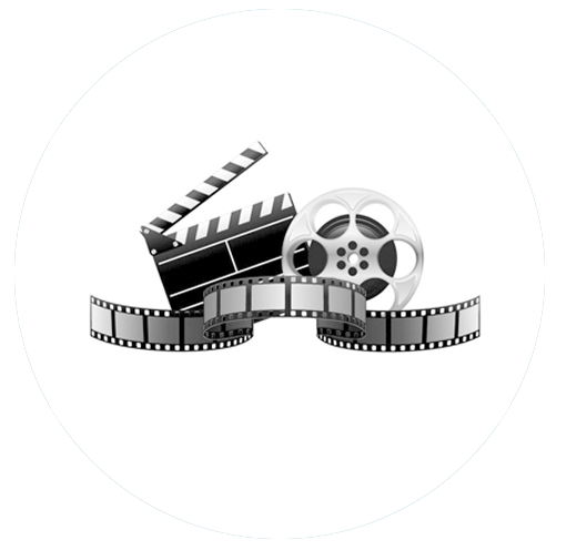 微电影创作   Micro-film creation