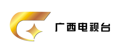广西电视台