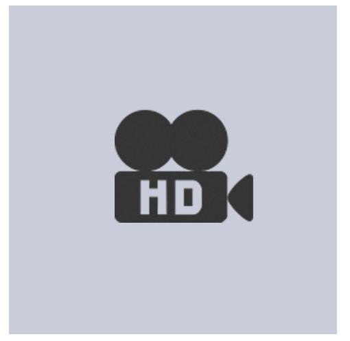 影视视频公司的创业策划